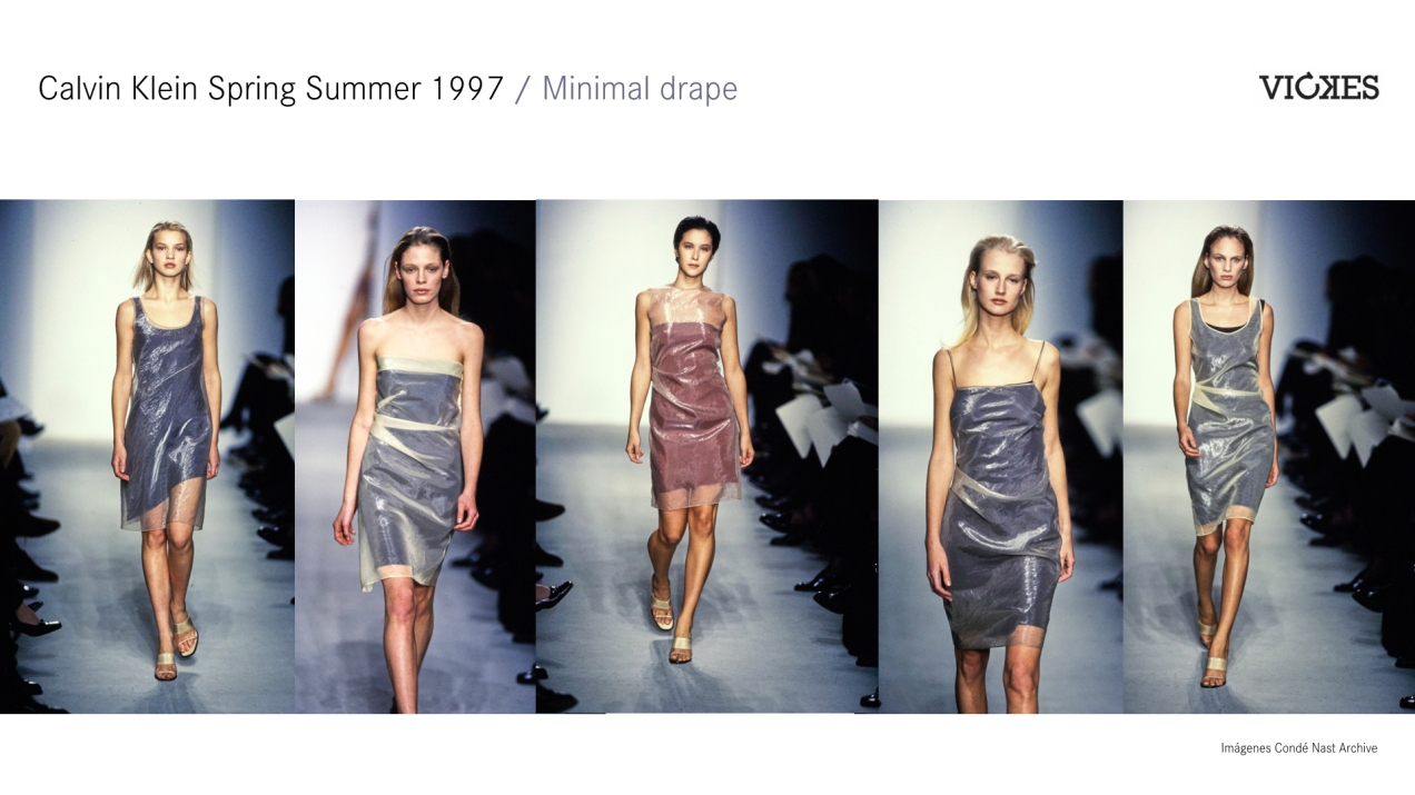 Report Spring Summer 1997.002
