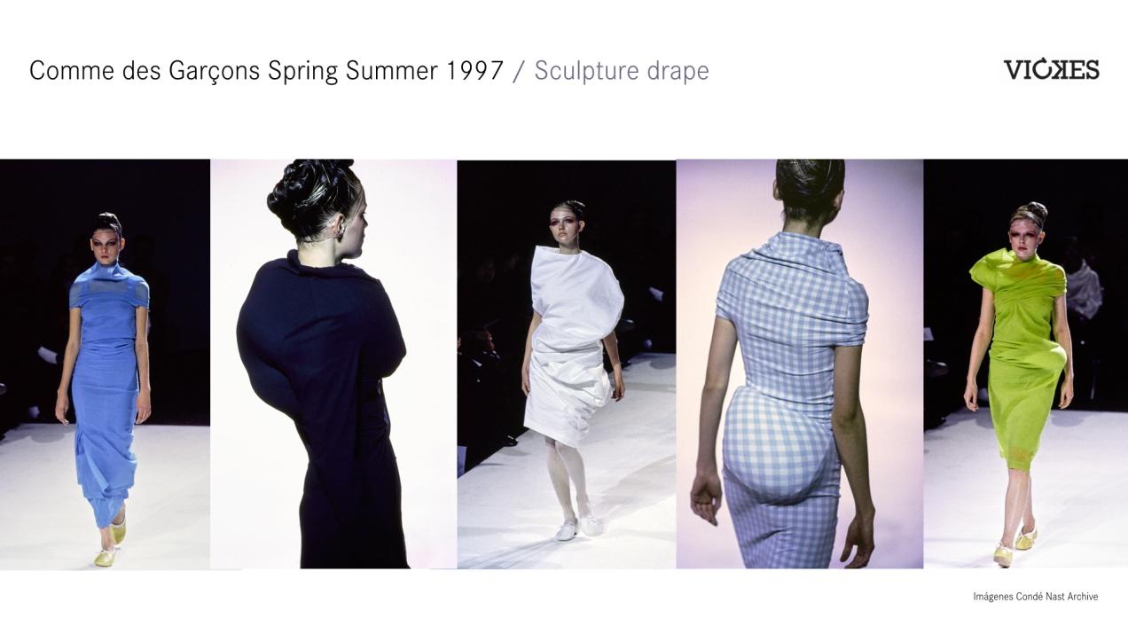 Report Spring Summer 1997.004