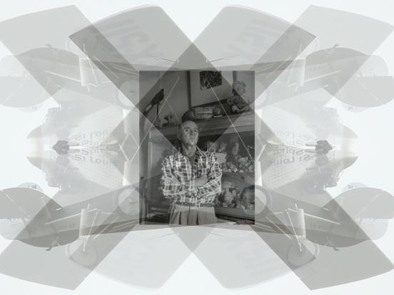 pellicer .003