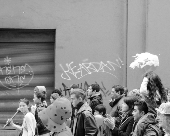 SantiagoProtesta1.jpg